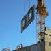 Andalucía promueve un proyecto de 300 millones para industrializar el sector de la construcción