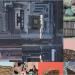 Fundación LafargeHolcim publica seis vídeos cortos con soluciones para alcanzar cero emisiones en la construcción