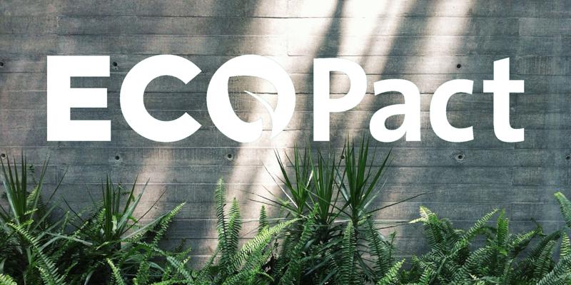 ecopact