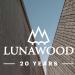 Lunawood cumple 20 años de experiencia en fabricación de madera sostenible para construcción