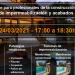 Jornada técnica online de Master Builders Solutions sobre la impermeabilización de las piscinas
