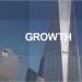 Vídeo corporativo de MBCC Group