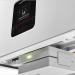 Mayor ahorro energético y confort con la nueva generación de calderas inteligentes de Saunier Duval