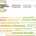 Nace Basque Circular Hub, el centro de servicios avanzados de economía circular del País Vasco