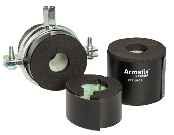 Armacell ArmaFix® Ecolight
