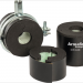 Nuevo formato del aislamiento térmico de tuberías ArmaFix Ecolight fabricado a partir de PET reciclado
