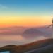Schneider Electric lanza su nuevo Servicio de Asesoramiento sobre el Cambio Climático