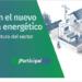 Webinar sobre el presente y el futuro de la edificación en el nuevo paradigma energético