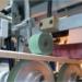 Nuevos adhesivos de tecnología de poliuretano reactivo de Quilosa para la industria de la madera