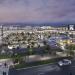 El parque comercial Breogán Park recibe la certificación BREEAM Excelente en fase de diseño
