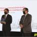 Premio Comunidad de Madrid a la Innovación en Diseño en Soluciones Constructivas para Pladur