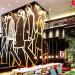 Schindler instalará ascensores modulares respetuosos con el medio ambiente en los hoteles citizenM