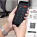Schindler lanza su aplicación ElevateMe para controlar el ascensor desde el móvil