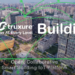 EcoStruxure Building