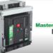 Masterpact MTZ de Schneider Electric