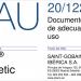 El sistema de hermeticidad Placo Hermetic recibe el Documento de Adecuación al Uso