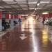 Mejora de la calidad del aire en los garajes con los sistemas de ventilación eficientes de Siber