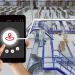 Trilux organiza un webinar sobre la gestión inteligente de la iluminación y los servicios digitales