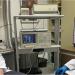 La Universidad de Cambridge y la UPV trabajan en la creación de baldosas cerámicas solares