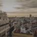Zardoya Otis se adhiere a la Asociación Madrid Capital Mundial de la Construcción, Ingeniería y Arquitectura