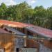 Abierta la convocatoria de los Premios Internacionales de Arquitectura Cubiertas Verea 2021