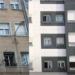 El Ayuntamiento de Pamplona lanza cuatro nuevas líneas de ayudas para rehabilitación y regeneración urbana