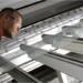 AGC se une al Consejo Europeo de Fabricación Solar para impulsar la industria fotovoltaica