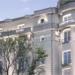 Los ascensores de Schindler se incorporan en la modernización del hotel Mandarin Oriental Ritz