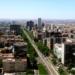 El Ayuntamiento de Madrid aprueba la Ordenanza de Calidad del Aire y Sostenibilidad