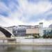 El centro comercial Plaza Río 2 de Madrid recibe la certificación BREEAM Nueva Construcción