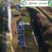 Proyectos de vegetalización de edificios con CleverGreen