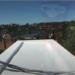 Renovación de cubierta con sistema Cool Roof de Clevergreen