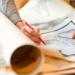 La Comunidad de Madrid destinará cerca de 15 millones de euros para la rehabilitación de viviendas