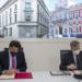 La Comunidad de Madrid crea la Oficina de Rehabilitación para la información y tramitación de ayudas