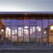 Control solar y baja emisividad en la gama de vidrios Energy de alta eficiencia energética de AGC