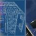 Empresas españolas de materiales constructivos crean un sistema integral industrializado modular