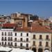 Extremadura actualiza la base de precios de la construcción para mejorar la calidad y la sostenibilidad