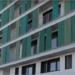 Finaliza la construcción de un edificio de consumo casi nulo con 62 viviendas públicas en Navarra