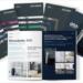 Genebre actualiza sus catálogos en su 40º aniversario con novedades en todas sus líneas de producción