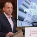 La Generalitat Valenciana invertirá 294 millones en promover más de 2.400 viviendas públicas sostenibles