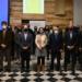 La Generalitat Valenciana crea una herramienta para fomentar la construcción sostenible de calidad