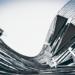 La Generalitat Valenciana y la Universitat Jaume I crean la Cátedra de Arquitectura Circular