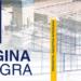Grupo Puma lanza un concurso para rediseñar el exterior de sus fábricas dirigido a estudiantes de arquitectura