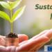 La Comisión Europea lanza un paquete de medidas para orientar la inversión hacia actividades sostenibles