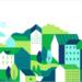 El estándar HPD garantiza la transparencia y la sostenibilidad de los productos de Knauf
