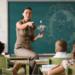 Knauf Insulation se suma a un Manifiesto para promover que las escuelas sean edificios sostenibles