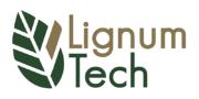 Lignum Tech