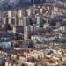 Logroño actualiza las normas urbanísticas para fomentar la sostenibilidad de los edificios