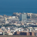 Abierta la convocatoria de ayudas del PREE para la rehabilitación energética de edificios en Melilla