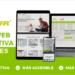 La nueva web de Pladur ofrece toda la información para arquitectos, instaladores y distribuidores